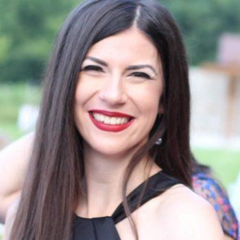 Nora Kirova, MD