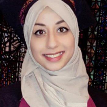 Safa Mohedin